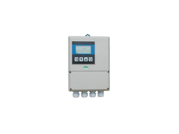 浅谈电磁流量计在工业领域中的使用
