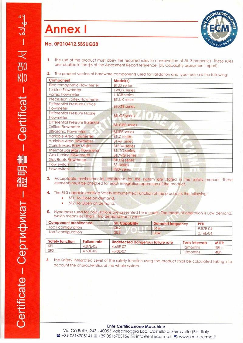 SIL证书-流量_页面_2