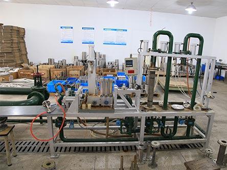 贝特生产基地-2