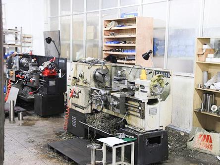 贝特生产仪器-5