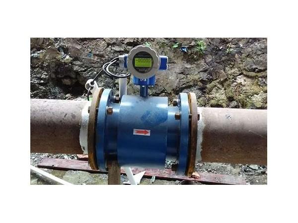 金属转子流量计的选型与使用方法