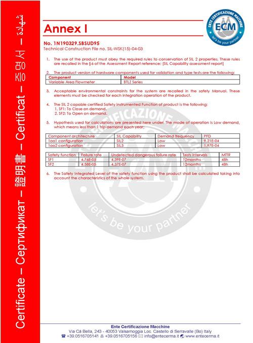 苏州贝特金属管转子流量计SIL_页面_2