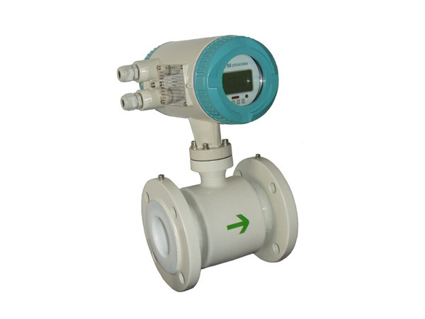 水处理仪器仪表